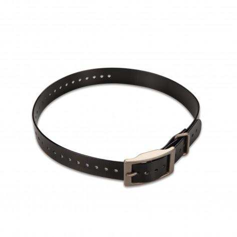 Collar Strap - Black